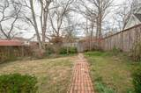 1912 Linden Ave - Photo 25