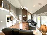 505 Everetts Ln - Photo 4