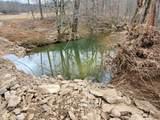 1 Hogans Creek Road - Photo 5