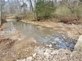 1 Hogans Creek Road - Photo 7