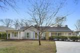 4207 Brush Hill Rd - Photo 2