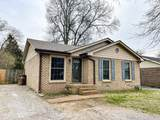 MLS# 2235103 - 876 Idlewild Dr in Sanford Manor Subdivision in Madison Tennessee - Real Estate Home For Sale