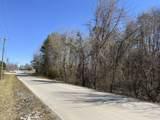 0 Pine Drive - Photo 2