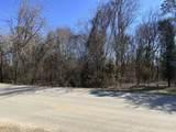 0 Pine Drive - Photo 3