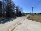 0 Pine Drive - Photo 5