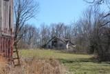 739 Hatcher Rd - Photo 22