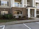 8501 Burnham Ln - Photo 16