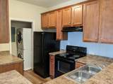 8501 Burnham Ln - Photo 6