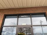 4918 Main St. Unit 11 - Photo 2