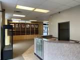 4918 Main St. Unit 11 - Photo 3