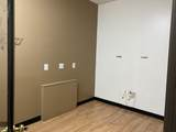 4918 Main St. Unit 11 - Photo 7