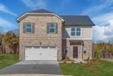 628 Whirlaway Drive (Lot 79) - Photo 1