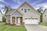 628 Whirlaway Drive (Lot 79) - Photo 4