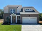 628 Whirlaway Drive (Lot 79) - Photo 6