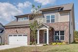 628 Whirlaway Drive (Lot 79) - Photo 8