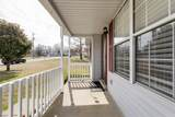 1536 Ridgemont Dr - Photo 4