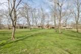 1422 Polo Fields Ln - Photo 21