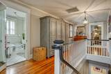 116 Ross Ave - Photo 25