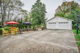 116 Ross Ave - Photo 5