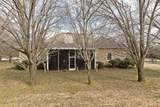 108 Geers Dr - Photo 40