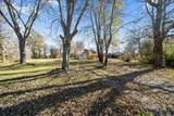 1237 Oak Plains Road - Photo 1
