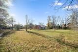 1237 Oak Plains Road - Photo 2