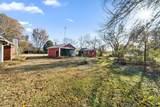 1237 Oak Plains Road - Photo 11