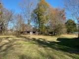1237 Oak Plains Road - Photo 12