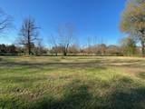 1237 Oak Plains Road - Photo 14