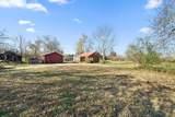 1237 Oak Plains Road - Photo 5