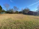 1237 Oak Plains Road - Photo 6