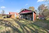 1237 Oak Plains Road - Photo 7