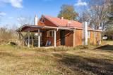 1237 Oak Plains Road - Photo 10