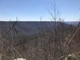 0 Eagle Rock Rd - Photo 5