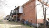 3400 Clifton Ave - Photo 3