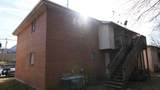 3400 Clifton Ave - Photo 4