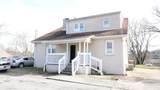 3238 W Hamilton Ave - Photo 3