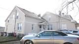 3238 W Hamilton Ave - Photo 4