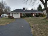 503 N Russell St - Photo 1