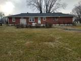 503 N Russell St - Photo 6