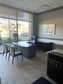 7177 Nolensville Pike-Suite A 3 - Photo 9
