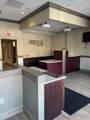7177 Nolensville Pike-Suite A 3 - Photo 10