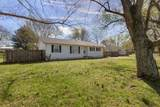 4148 Sulphur Springs Rd - Photo 2