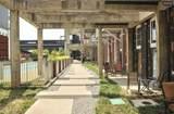 1350 Rosa L Parks Blvd - Photo 8