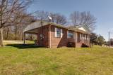309 Camp Dr - Photo 21