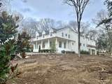770 Brook Hollow Rd - Photo 2