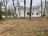 770 Brook Hollow Rd - Photo 3