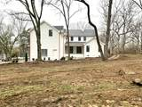 770 Brook Hollow Rd - Photo 4