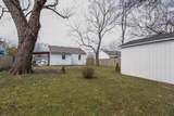 1827 Figures Ave - Photo 26