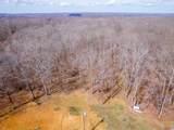 1817 Blue Buck Rd - Photo 30